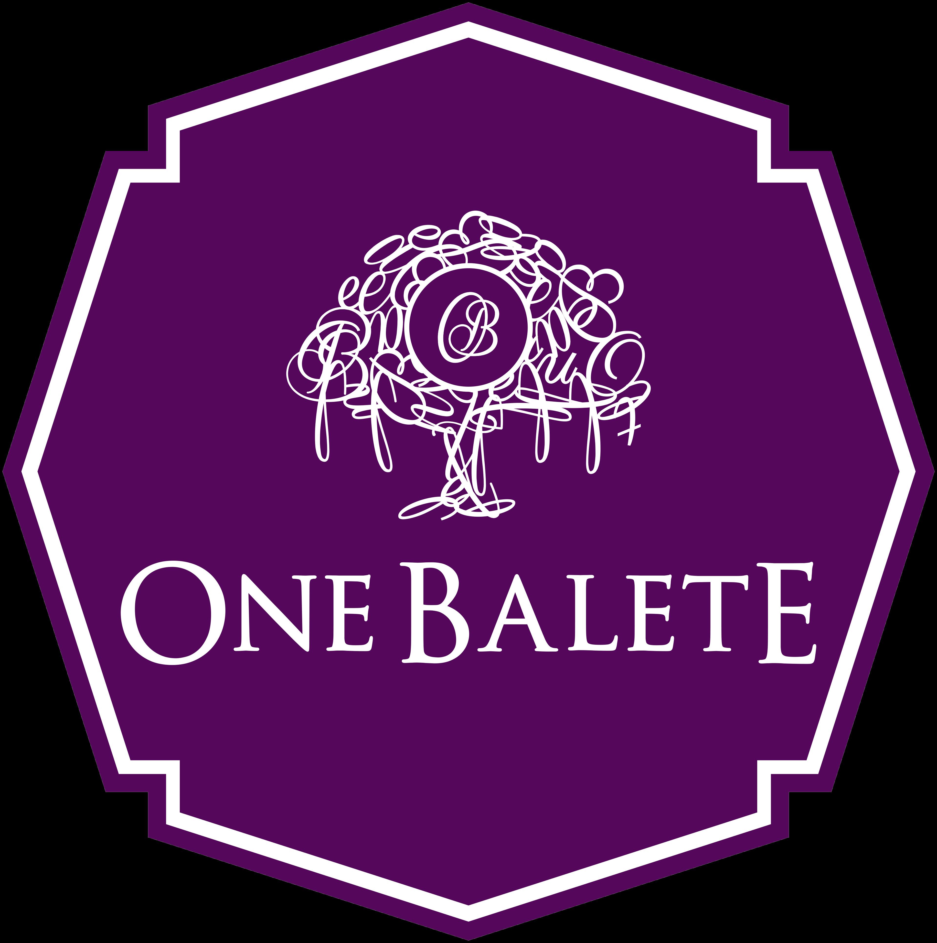 OneBalete